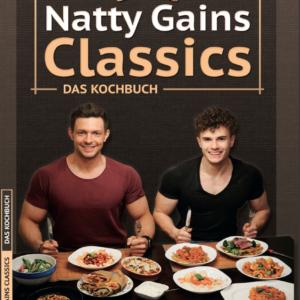 NATTY GAINS Classics (PDF)
