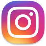 Instagram-Plugin