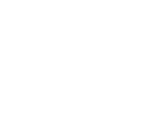 Natty Gains Logo